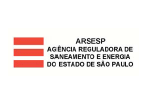 logo_arsesp