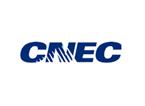 logo_cnec