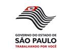 logo_estado_sao_paulo