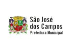 logo_sao_jose_campos