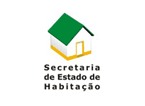 logo_secretaria_habitacao