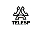 logo_telesp