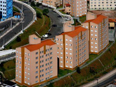 Conjunto-Habitacional-Embu-7