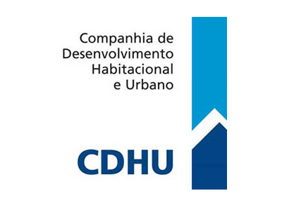 logo_cdhu