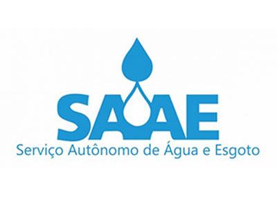logo_saae