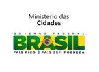 ministerio-cidades