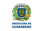 pref-guararema